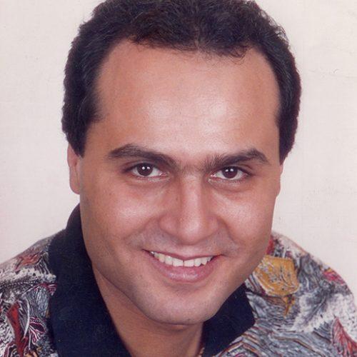 Emad-Abdelhalim