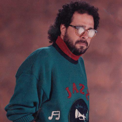 Ismail El belbisi